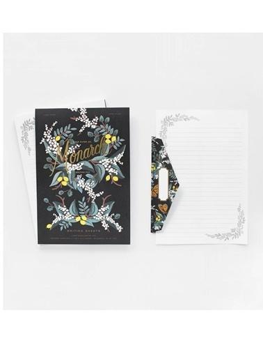 Monarch Kağıt Seti-Rifle Paper Co.